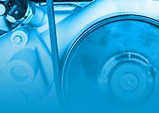 Motorna ulja za četvorotaktne motore