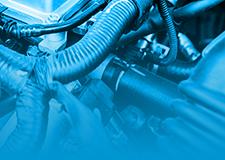Motorna ulja za dvotaktne motore